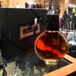 Eau de Parfum - 3.4 oz Image