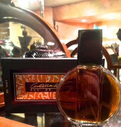 Eau de Parfum 1.7 Image